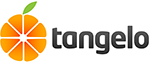 Tangelo — Grow your advantage